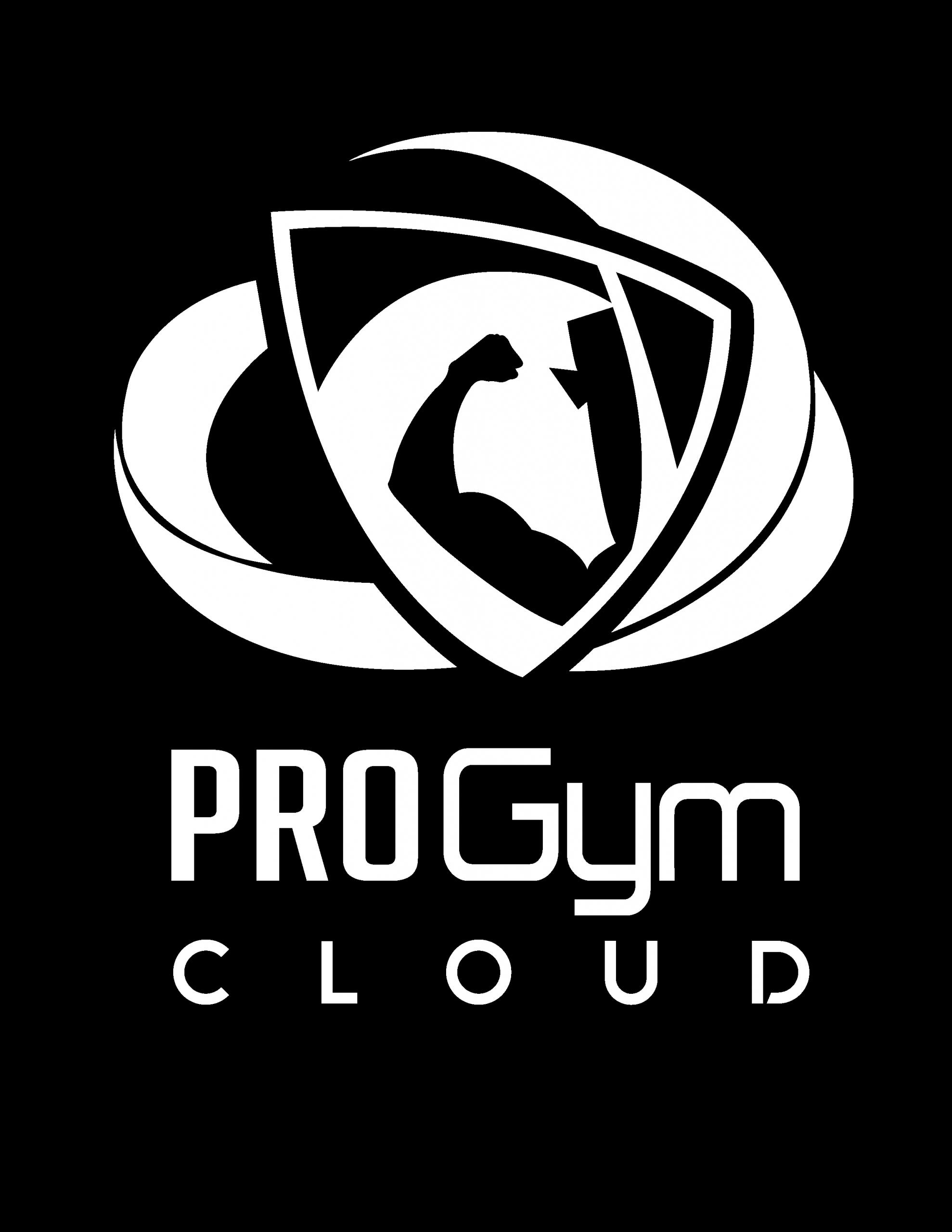 ProGym